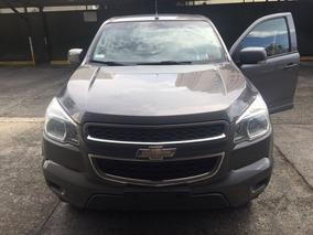 Se Vende Pickup Chevrolet Colorado