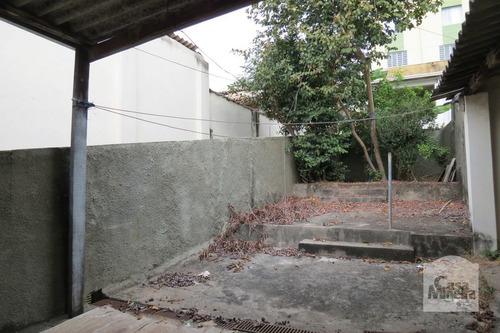 Imagem 1 de 6 de Lote À Venda No Carlos Prates - Código 250943 - 250943