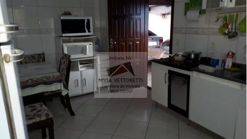 Casa A Venda No Bairro Ingleses Do Rio Vermelho Em - 3285-1