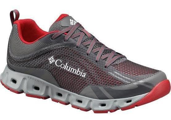 Tênis Columbia M Drainmaker Iv