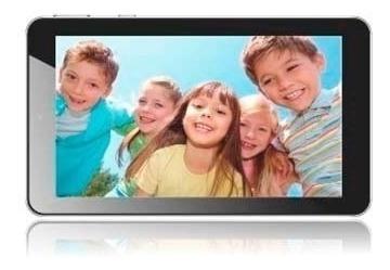 Placa Logica Tablet Kmex Vetrix Tb-703k Zm71c-mb V1.2