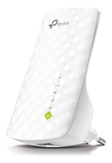 Repetidor TP-Link RE200 Blanco