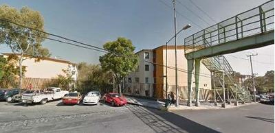Departamento En Av. Centenario, Lomas De Plateros