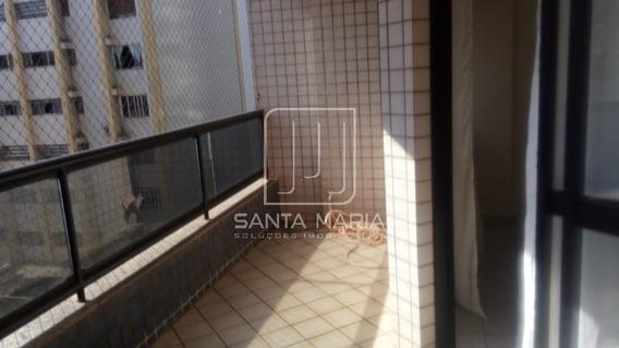 Apartamento (tipo - Padrao) 3 Dormitórios/suite, Cozinha Planejada, Portaria 24hs, Elevador, Em Condomínio Fechado - 32869vehgg