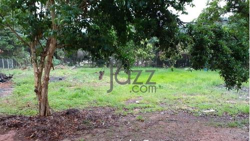 Terreno À Venda, 1000 M² Por R$ 165.000 - Loteamento Caminhos Do Sol - Itatiba/sp - Te2670