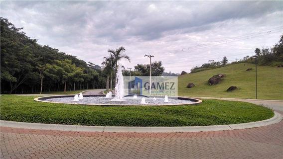 Terreno À Venda, 600 M² Por R$ 230.000 - Condomínio Residencial Reserva Ecológica (figueira Garden)atibaia - Atibaia/sp - Te0520