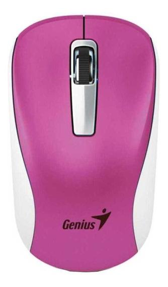 Mouse Genius NX-7010 magenta