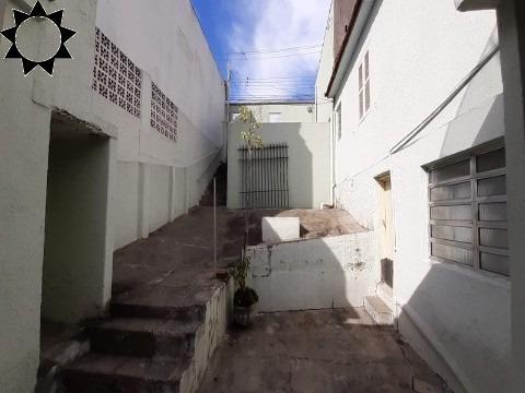 Imagem 1 de 21 de Terreno Vila Osasco - Tr01373