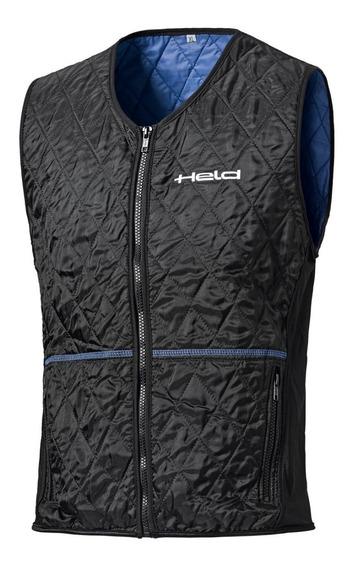 Chaleco Refrigerante Moto Held Cooling Vest Nylon Verano