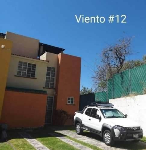 Casa En Jocotepec