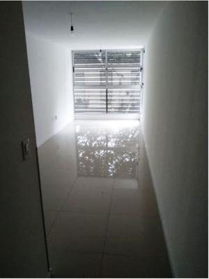 Apartamento En Alquiler De Monoambiente En Centro