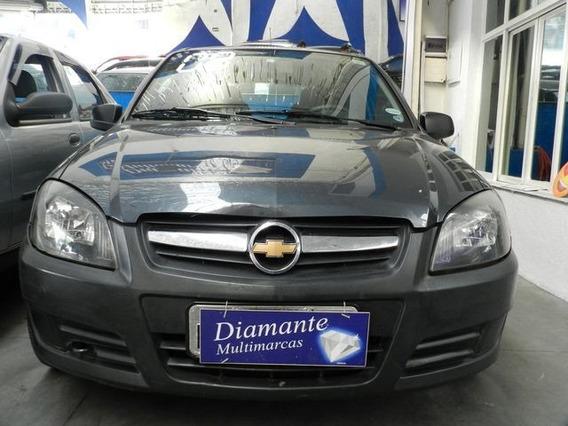 Chevrolet Celta 1.0 Life 8v Rodas E V.e 2009