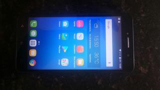 Smartphone Alcatel Pixi 4 6 Polegadas. 8gb De Armazenamento