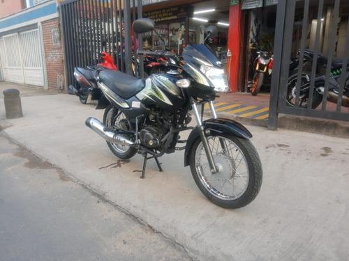 Tvs 100 Modelo 2018 Solo En Biker Shop