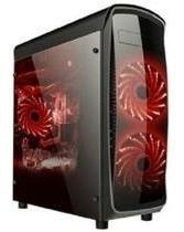 Gamer I3 7100 8gb Ddr4 Gtx 1050ti Ssd 120gb Monitor 22 Hdmi