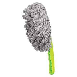 Cepillo Para Limpieza Automotriz Ch. Mikels Cla-ch