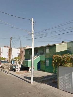 Casa Dentro De Morelia De 2 Recamaras