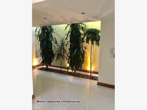 Casa Sola En Venta Venta Bosques De San Francisco $13500000