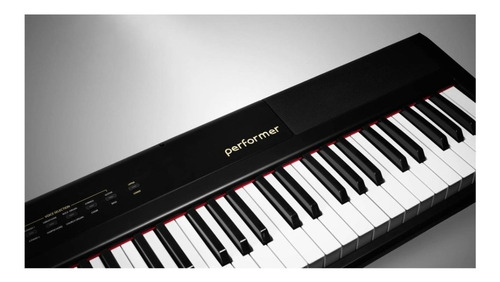 Piano Digital 88 Performer,despacho Gratis Santiago,roxymusi