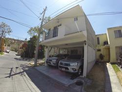 Citymax Mix Vende Casa En Fuentes Del Valle Villa Nueva