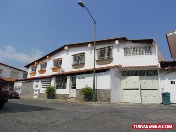 Casas En Venta Mls #16-5598