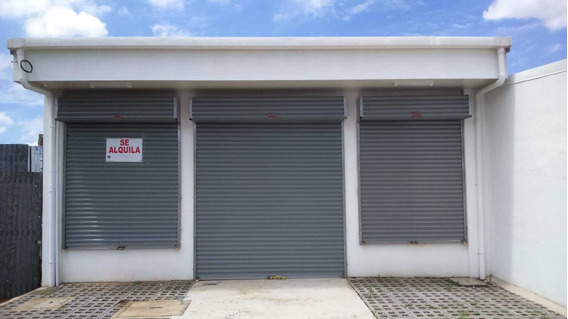Local Comercial, Area Salon Princ 150m2, Sotano-bodega 50 M2