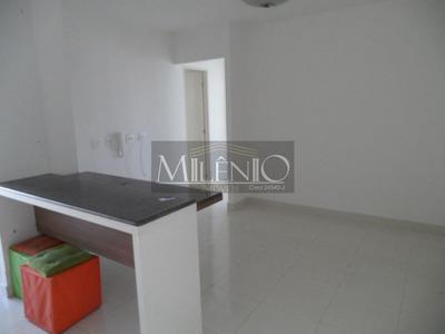 Apartamento - Campo Belo - Ref: 20169 - L-ap14922