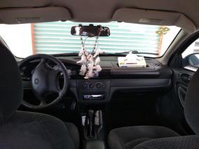 Dodge Stratus 2.4 Se At 2005