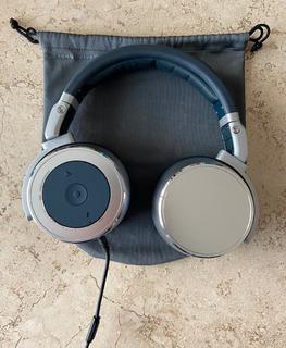 Audífonos Calidad Audiófilo Sennheiser Hd630 Vb