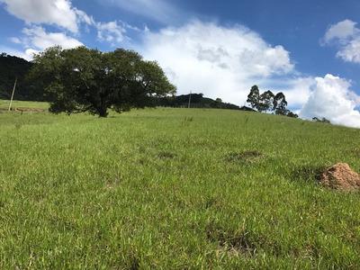 T01 Agende Sua Visita Terrenos De 1000m² C Linda Vista