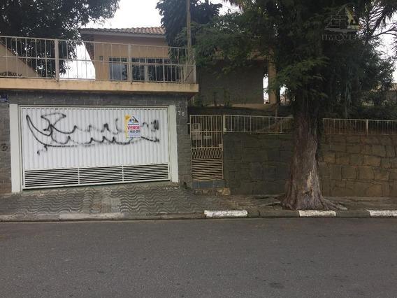 Casa Com 2 Dormitórios À Venda, 132 M² Por R$ 650.000,00 - Jardim Planalto - Arujá/sp - Ca0532