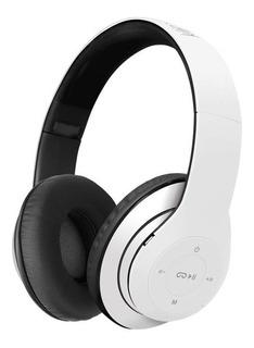 Audifono Klip Xtreme Pulse Blanco
