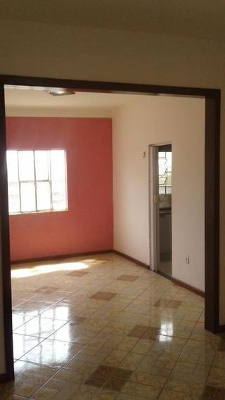 Casa Em Rocha, São Gonçalo/rj De 0m² 3 Quartos À Venda Por R$ 319.000,00 - Ca213811