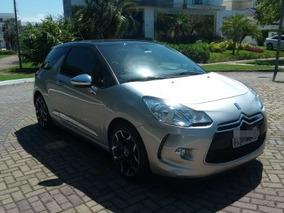 Citroën Ds3 2013 - Ótimo Estado!