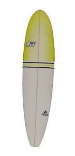 Tablas De Surf Funboard Nuevos Varias Medidas Huevito