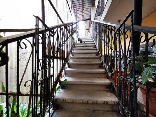 Espaciosa Casa En Renta Ideal Para Negocio