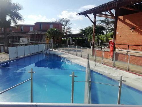 Vendo Casa Sector La Villa Olímpica