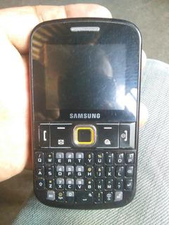 Samsung Gt-e2220 Para Reparar O Repuesto Incluye Bateria