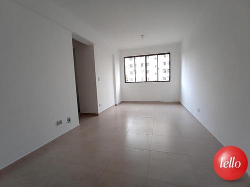 Apartamento - Ref: 59815