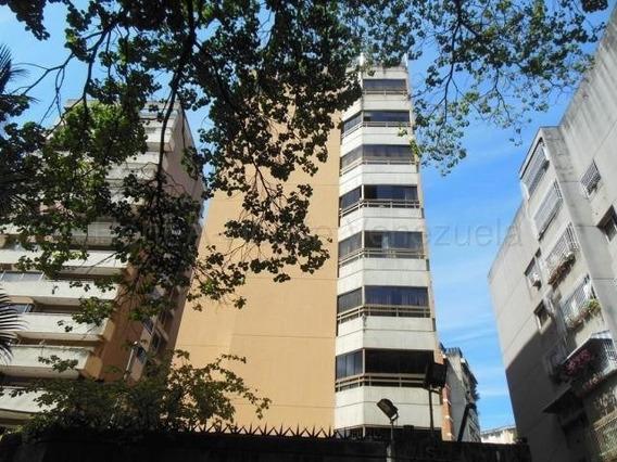 Apartamentos En Venta La Florida 20-8831