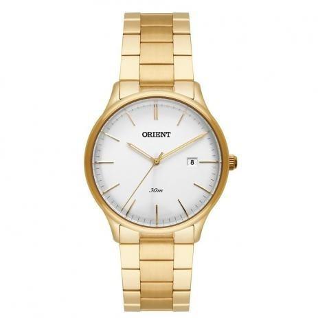 Relógio Orient Original, 3 Meses De Uso!