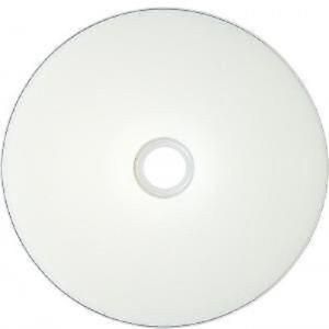 Dvd Todos Titulos Video Juegos Xdg3 Lt 3.0 Al 100% Y 2.0 Rgh
