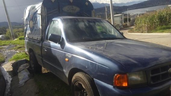 Ford Ranger 2200