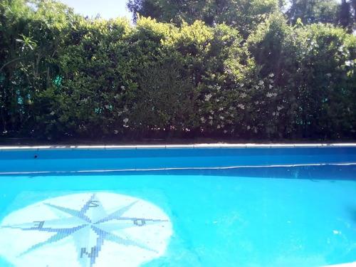 Imagen 1 de 14 de Casa Quinta La Estrella Canning Ezeiza
