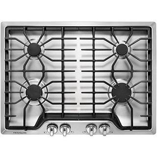 Frigidaire Ffgc3026ss 30 Cocina A Gas Con Quemador Y Horno C