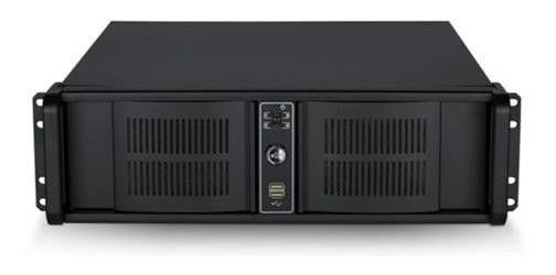 Servidor Intel Xeon E5645 - 32gb - Hd 500gb (dual Proces )