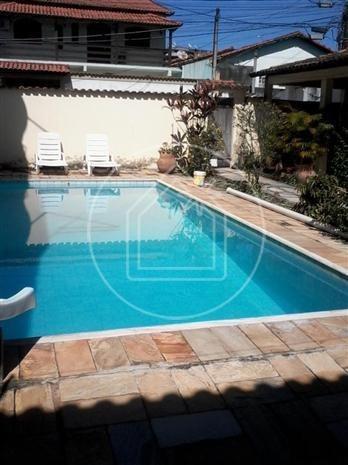 Casa - Ref: 860543