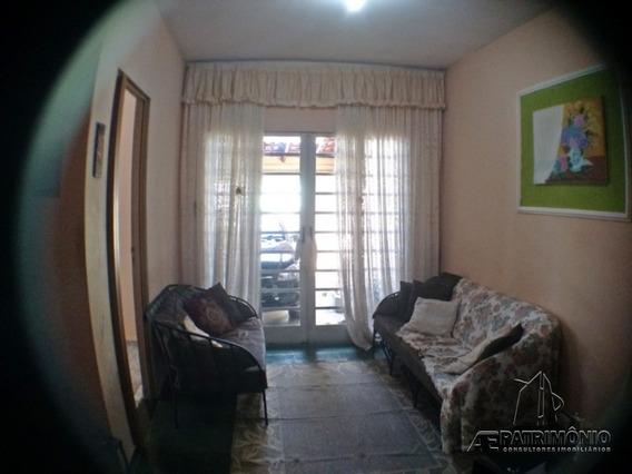Casa - Wanel Ville - Ref: 11484 - V-11484