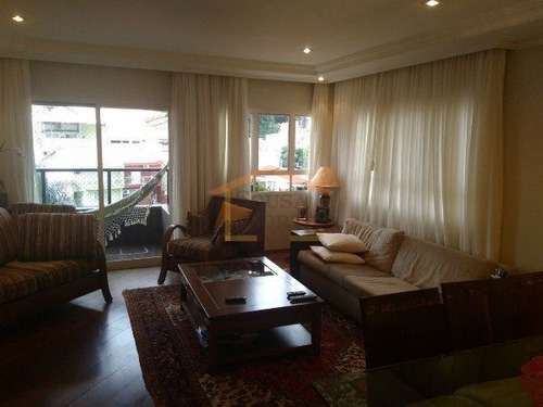 Apartamento, Venda, Agua Fria, Sao Paulo - 10847 - V-10847