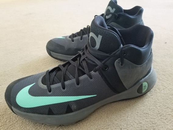 Nike Air Kd Trey 5